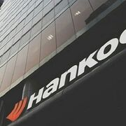 Hankook tuvo un descenso del 12% en su beneficio en 2018