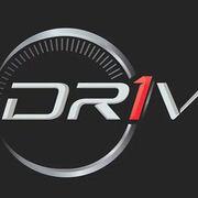 DRiV será el nombre de la división de Tenneco dedicada a la posventa y equipo original