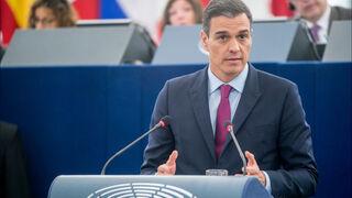 Pedro Sánchez ya no prohibirá los vehículos de combustión en 2040