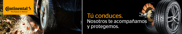 ContinentalGenerico640x120