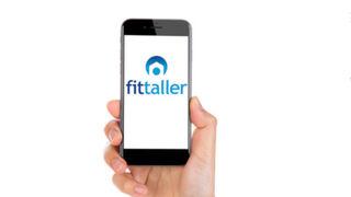 Fittaller, la transformación digital del taller en la relación con los clientes