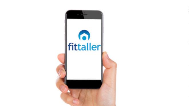 Fittaller ofrece una experiencia digital rápida y sencilla para los clientes del taller
