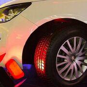 Las ganancias de Bridgestone crecieron el 1,2% en 2018