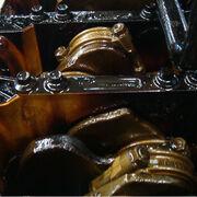 Causas, problemas y soluciones a los lodos del motor