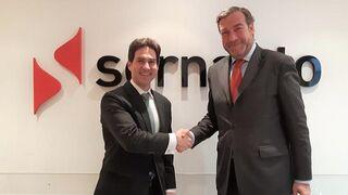 Sernauto y McKinsey firman un acuerdo de colaboración