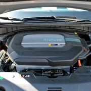 Qué necesitan los talleres para reparar coches con pila de hidrógeno