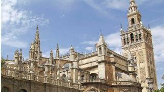 Sevilla, Dos Hermanas y Alcalá de Guadaira, municipios sevillanos más motorizados