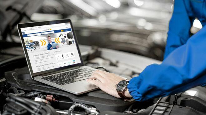 La Premium Shop de DT Spare Parts anuncia novedades