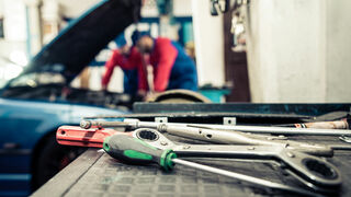 OPEN ofrece a sus asociados un servicio gratuito de prevención de riesgos laborales