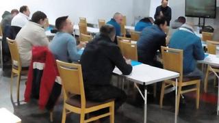 Atreve abre la preinscripción para nuevos cursos de formación
