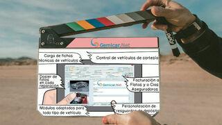 GemiCar conciencia a los talleres sobre la necesidad de una gestión digital integral