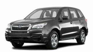 Los conductores estadounidenses premian a Subaru y castigan a Tesla