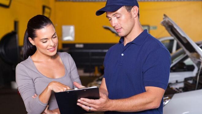 8 elementos clave para que el taller dé un salto de calidad