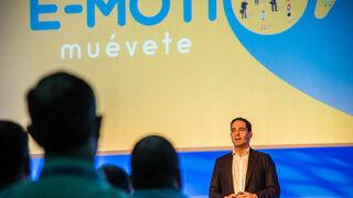 Vulco presentó en Málaga sus planes estratégicos para 2019