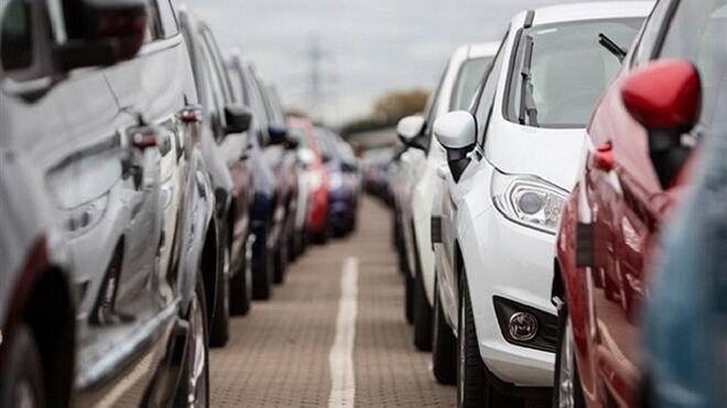 La prima media del seguro de coche cayó más del 6% en 2018