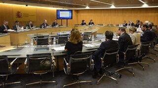 Industria asegura que el Acuerdo Estratégico sigue abierto a nuevas aportaciones