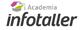 Academia_infotaller_enbaja_pequeno
