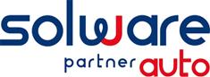 logo solware