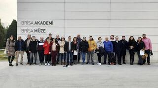 Carlider elige Estambul para celebrar su primera convención anual