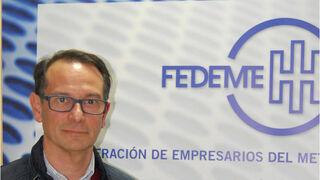 """Sánchez Ojeda: """"No valoramos o no entendemos el concepto de digitalización"""""""