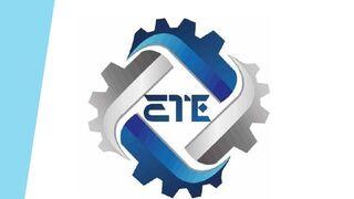 Agerauto, distribuidor de los turbos ETE