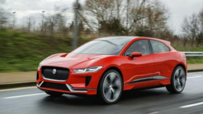 El vehículo eléctrico hará perder 279 millones de euros a los talleres de Castilla y León