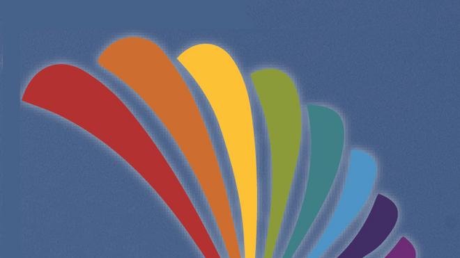 Color Pilot, el nuevo programa de identificación de color de IVAT