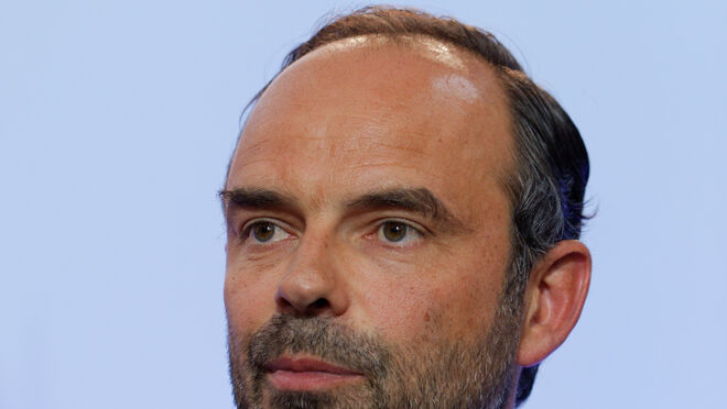 Francia: se anuncia el fin del monopolio del 'recambio cautivo'