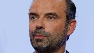 Francia: la exclusividad de los fabricantes en las piezas cautivas se reducirá a diez años