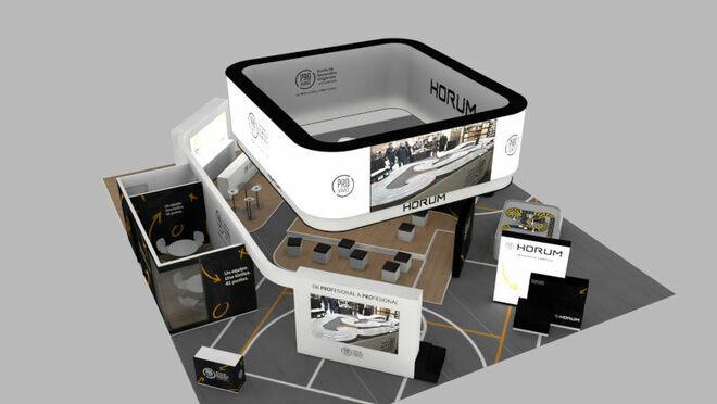 PRO Service se volcará con los talleres en Motortec