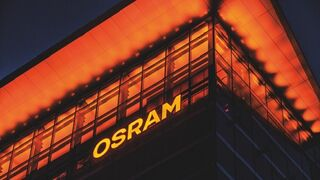 Osram compra la británica Ring Automotive