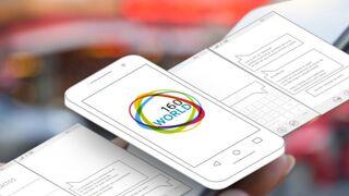 SMS video, tecnología que genera confianza al usuario del taller