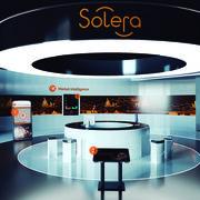 SoleraTec, el nuevo stand virtual de Solera 24/7