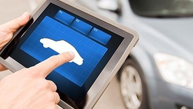 8 de cada 10 concesionarios son conscientes de la importancia de la digitalización