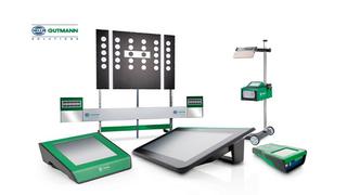 Hella conecta el negocio de la electrónica y la diagnosis en el taller
