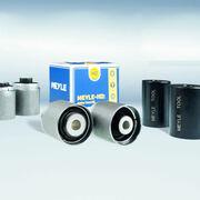 Numerosos productos innovadores en el stand de Meyle en Motortec Automechanika Madrid