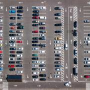 Los sistemas de dirección, claves en el desarrollo de coches que aparcan solos