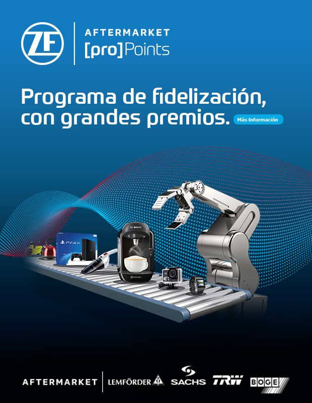 Propoints640x800
