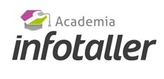 infotaller Academia_ok