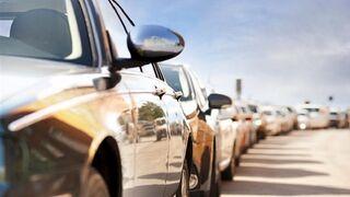 La UE incentiva el despliegue de coches limpios