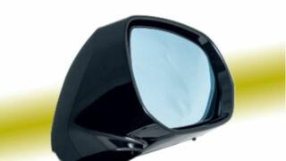 Magneti Marelli lanza un nuevo catálogo de espejos retrovisores