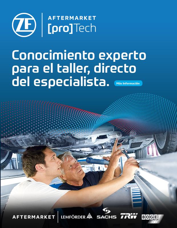 protech620x800