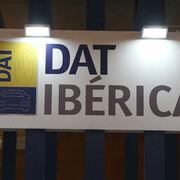 Las soluciones de DAT Ibérica pasaron por Motortec 2019