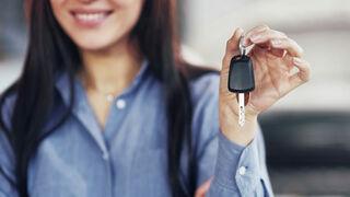Los tiempos cambian: cómo atraer al taller a las mujeres conductoras