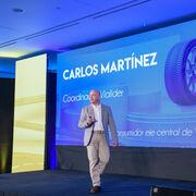 El consumidor será el eje central de Vialider en 2019