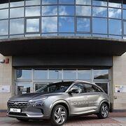Qué tecnología reinará en la industria de la automoción