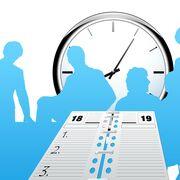 ¿Qué opinas sobre la obligatoriedad del registro de la jornada de trabajo?