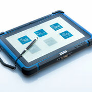 Continental ofrece el equipo y servicios necesarios para trabajar con tacográfos inteligentes
