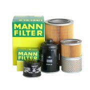 Desmontando 10 mitos sobre los filtros