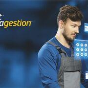 Next Serca Gestión, el programa informático para la gestión del taller